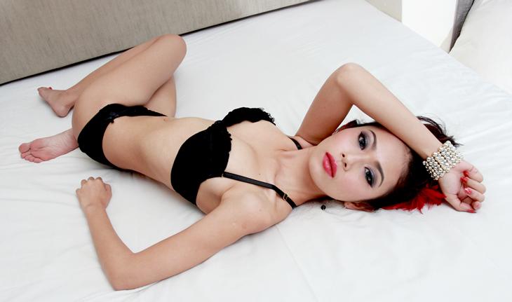 prostitutas asiaticas en madrid porno prostitutas