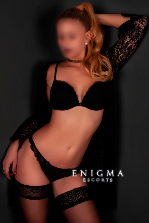 escort-española