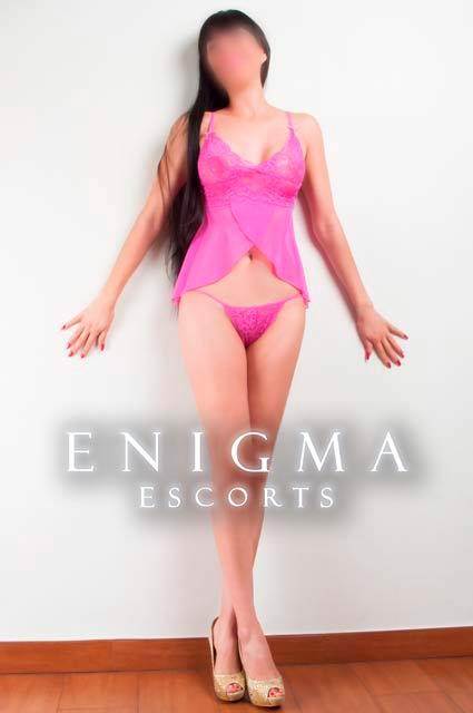 escort-latina-madrid