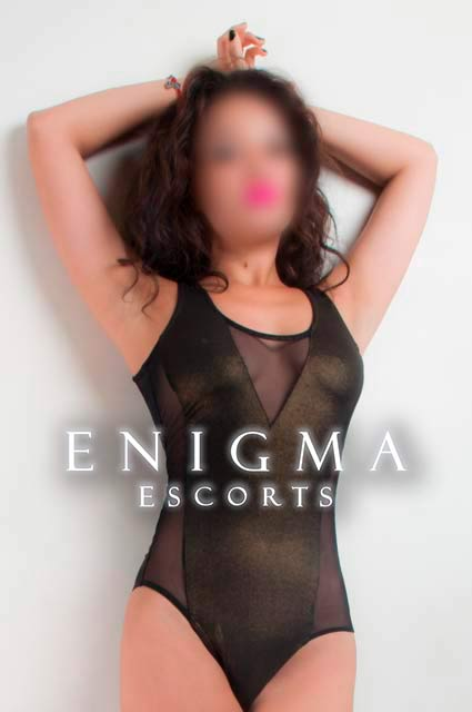 Escort Latinas en Madrid.