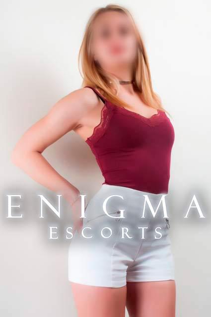 escort-frances-natural