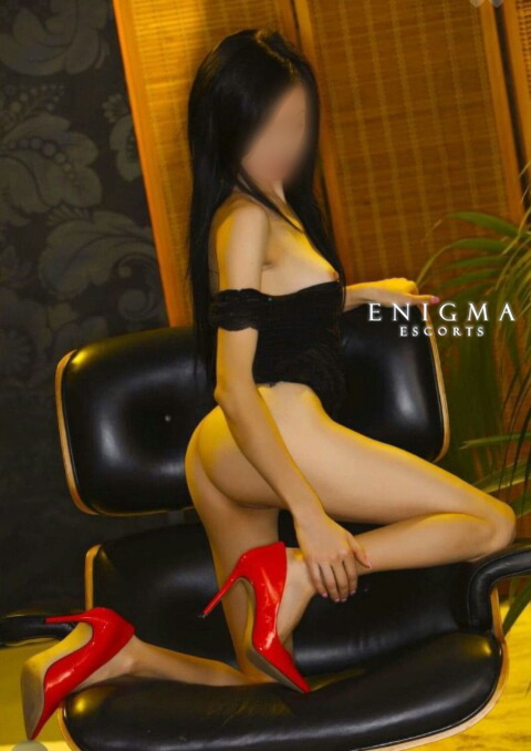 escort-domicilio-madrid