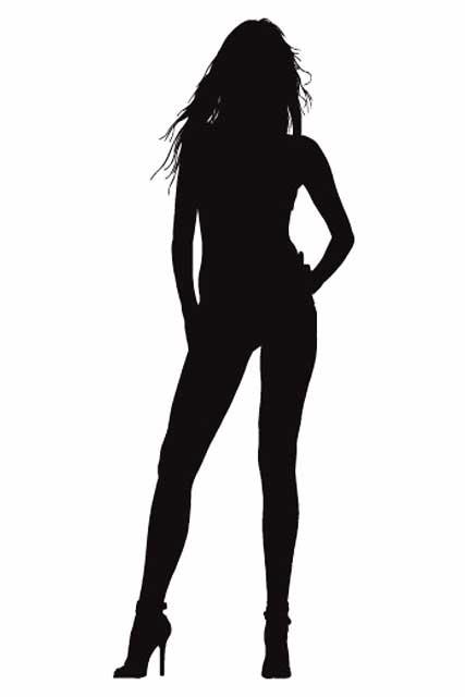 escort sexo al natural escorts domicilio