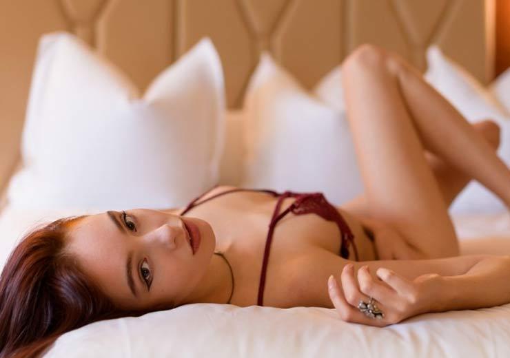servicio de acompañantes sexuales paginas para contratar servicios sexuales