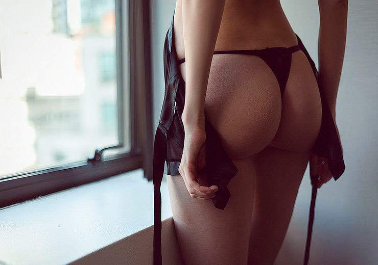 sexo-anal-escort