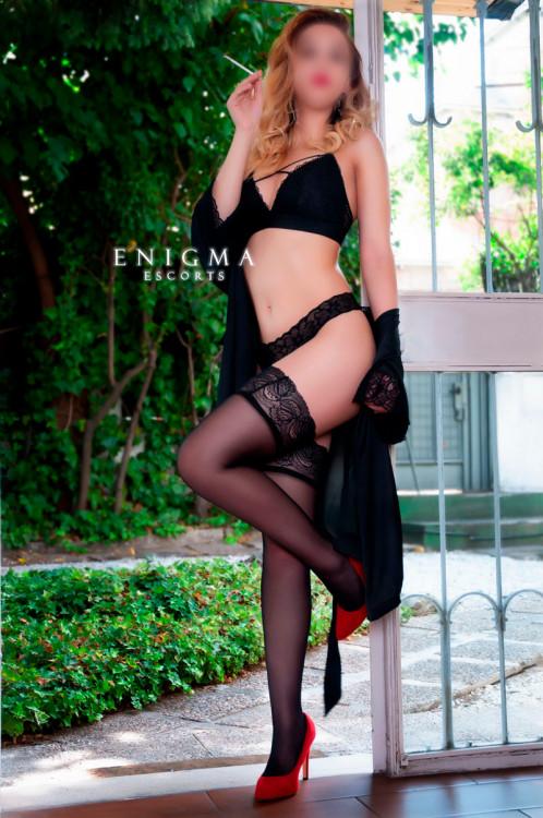 Lucia-escort-sexy