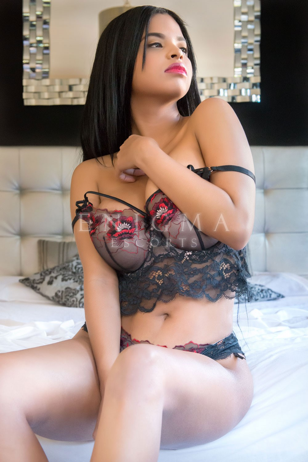 escort-latina-madrid-1