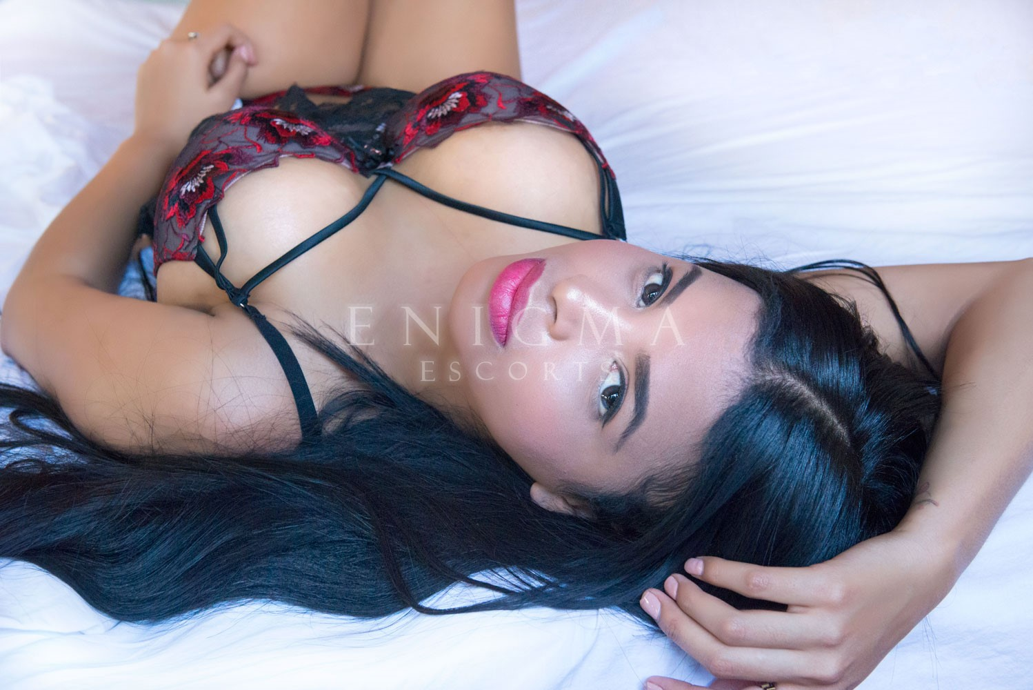 escort-latina-madrid-2