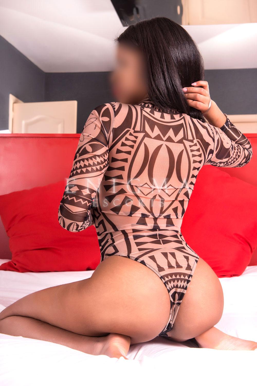 escort-sensual-1