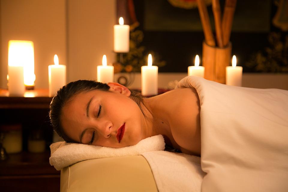 masajes-eroticos-para-mujeres-en-madrid-1