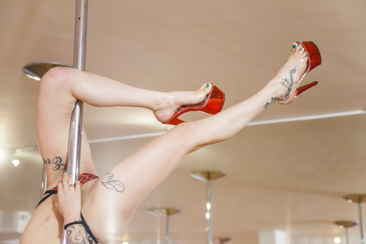 striptease-erotico-madrid