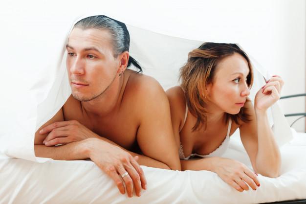 sexo-prostituta-duda-2