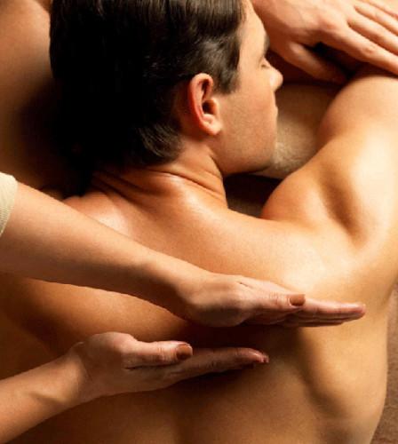 masaje-erotico-profesional-madrid-2