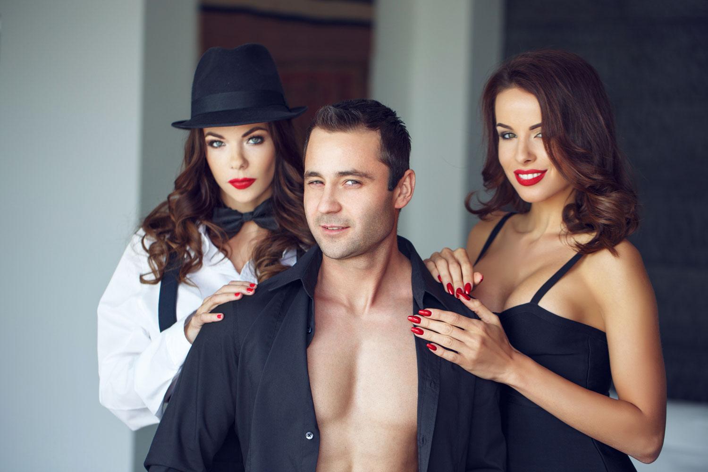 trios-sexuales-escorts-1