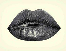 Escorts que hacen Beso Negro