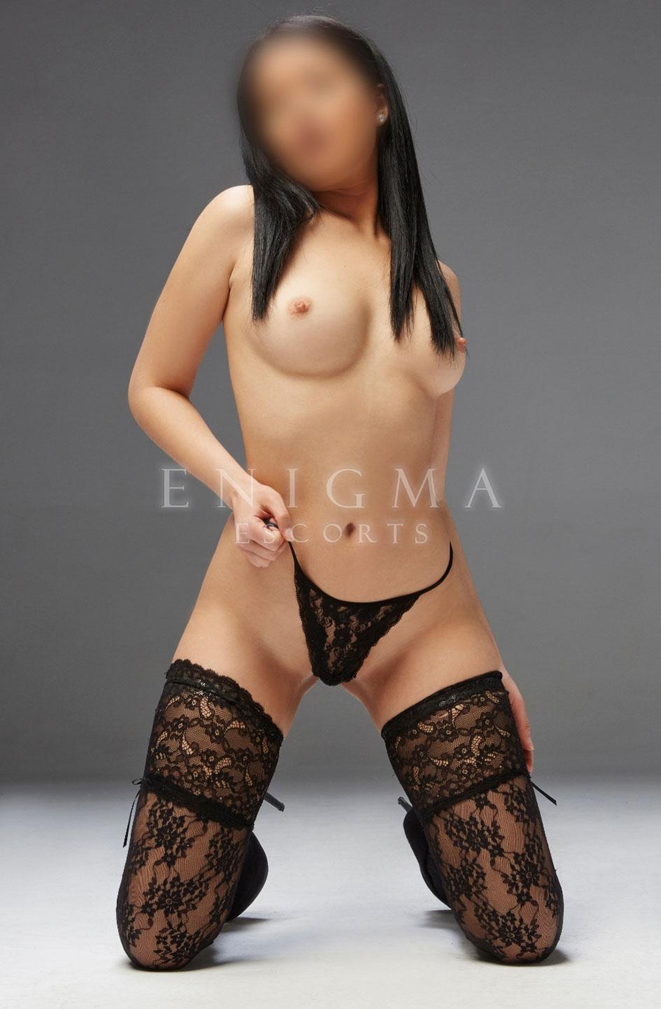 escort-española-jovencita-teresa-1